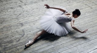 Australasian Ballet Challenge 2020 - Preliminary Rounds